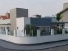 Ref 301 - Praia do Sonho