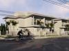 fachada-rua-taruma