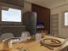 sonhare-residense-05-sala-copa_-cozinha