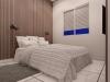 sonhare-residense-14-a-equerda-quarto