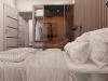 sonhare-residense-15-quarto
