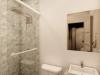 sonhare-residense-16-banheiro-da-demi-suite