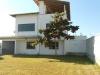 Ref 350 - Pinheira