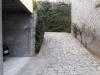 acesso-garagem