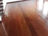 detalhe-piso-em-madeira