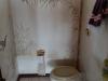 lavabo_0